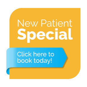Chiropractor Near Me Stratford CT New Patient Special