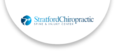 Chiropractic Stratford CT Stratford Chiropractic Spine & Injury Center