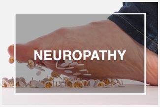 Chiropractic Stratford CT Neuropathy