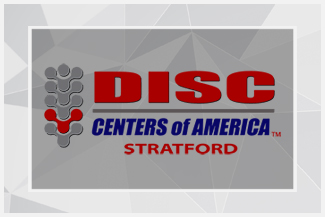 Spinal Decompression in Stratford CT